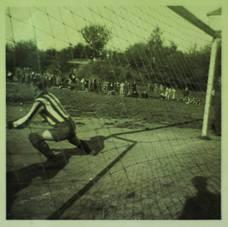 Hriste1_1939